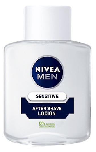 Nivea after shave body lotion kaufen