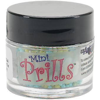 Prills 3oz-Seas The Day PRILLS-844