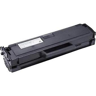 Dell Toner cartridge YK1PM 593-11108 Original Black 1500 pages