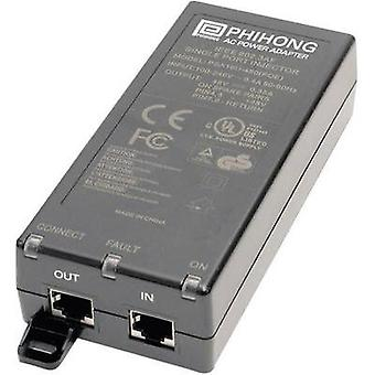 Bench PSU (fixed voltage) Phihong PSA16U-480 48 Vdc 350 mA 15.4 W