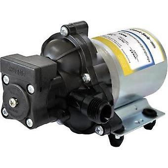 Low voltage pressure water pump SHURflo S204C 420 l/h 12 V