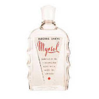 Andis Myrsol Masaje Electric 180Ml (Higiene y salud , Afeitado , Aftershave)