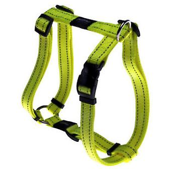 Rogz Harness Fanbelt (Dogs , Walking Accessories , Harnesses)