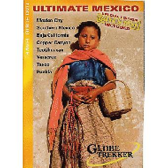 Mexico-Ultimate [DVD] USA importerer
