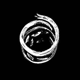Okkultokrati - slange regerer [Vinyl] USA import