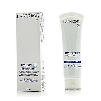 Juventud de UV Expert de Lancome protector BB completa 1 SPF50 PA +++ - unificar - 50ml/1.7 oz