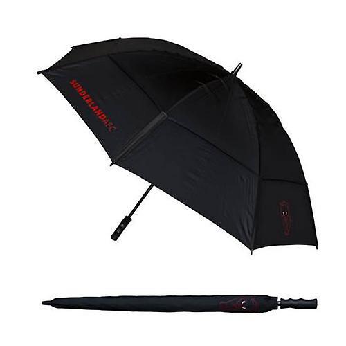 Sunderland Golf Umbrella