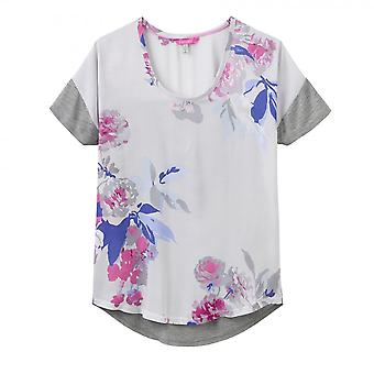 Julios Zoe Ladies t-shirt (W)