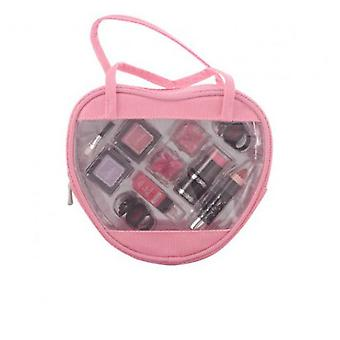The Color Institute You Have My Heart Case 10 Pz (Make-up , Palets)