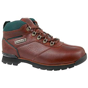 Timberland Splitrock 2  A1HXX Mens trekking shoes