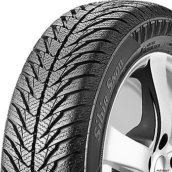 Winter tyres Matador MP54 Sibir Snow ( 165/65 R13 77T )