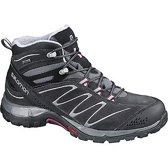 Salomon dames ellips 2 Mid Boot