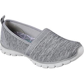 Skechers Womens/Ladies EZ Flex 3.0 Swift Motion Lightweight Shoes