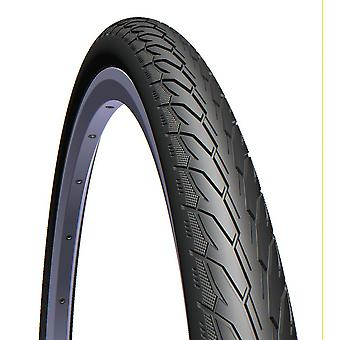 MITAS bicycle tire Flash V66 StopThorn LongWay / / all sizes