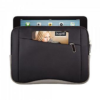 Bugatti casual Tablet Pocket mini for 7 tommen tabletter