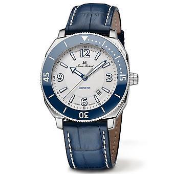 Jean Marcel watch Oceanum automatic 332.60.55.42