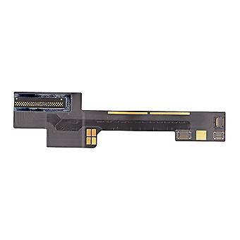 Für iPad Pro 9,7 - Mainboard Flex-Kabel - 4 G-Version | iParts4u