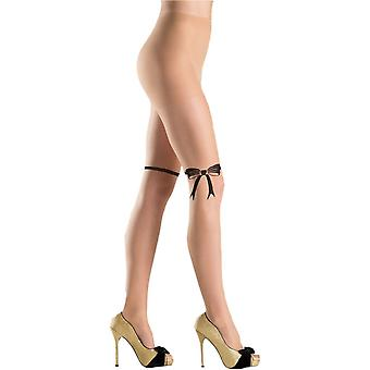 Be Wicked BW738 Pantyhose