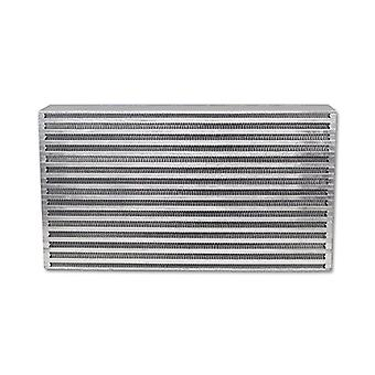 Vibrant Performance VIBRANT 12844 INTERCOOLER CORE; 18