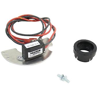 PerTronix 1282 Ignitor for Ford 1954-56 8 Cylinder