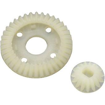 Spare part Reely 736002 Differential ring