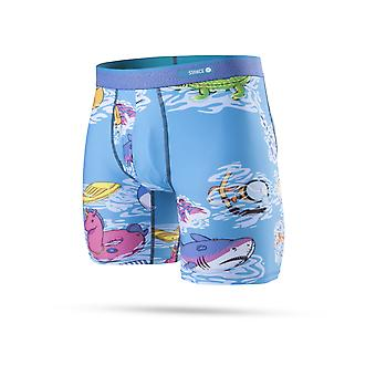 Stance Pool Party Underwear