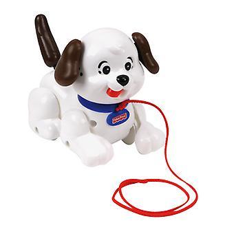 Fisher Prix Lil ' Snoopy votre premier préféré Doggy