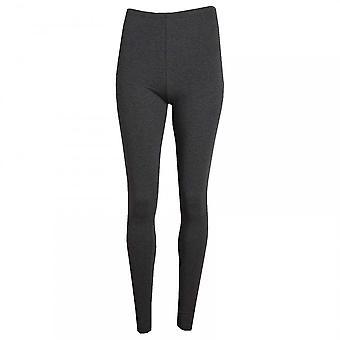 Crea Concept Damen Jersey Stretch Leggings