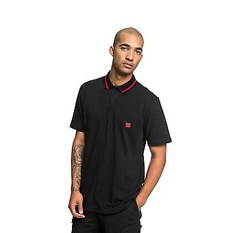 DC New Lakebay Polo Shirt