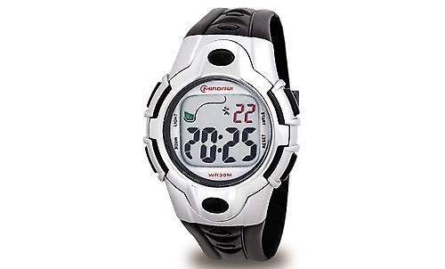 Waooh - Watch Mingrui LCD 8501