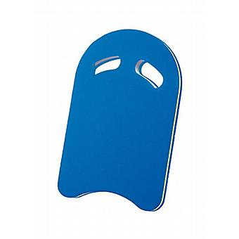 BECO Swimming Board (Kickboard) - Blue