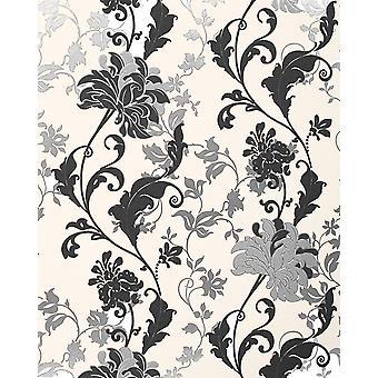 Wallpaper EDEM 833-20
