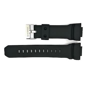 Casio G-shock Ga-200, Ga-201 Watch Strap 10400762