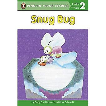 Snug Bug (All Aboard Reading: Level 1)