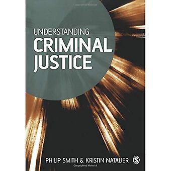 Forståelse rettssystemet: Sosiologiske perspektiver