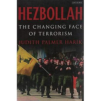 Hisbollah: The Changing Face of Terror