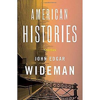 American Histories: Stories