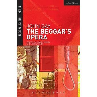 Den Beggars operan av Gay & John