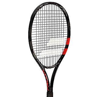 Raquette de Tennis Babolat unisexe Falcon Comp