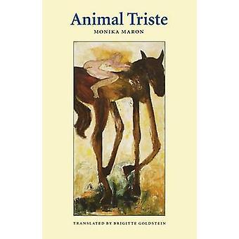 Animal Triste by Maron & Monika