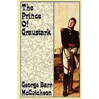 Prinsen af Graustark af McCutcheon & George Barr