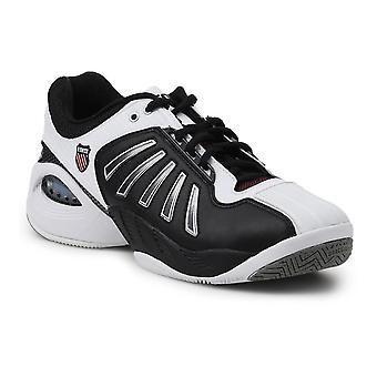 K-Swiss Defier Misoul 02149063   men shoes