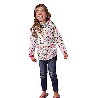 2973eebf22d Girlswear | Outdoor Clothing | Fruugo