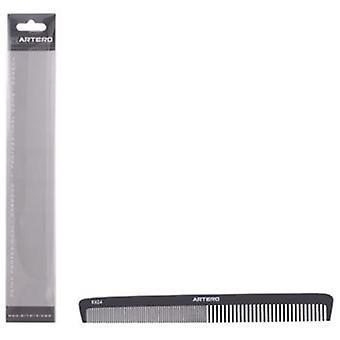 Artero Carbon Comb 219 mm