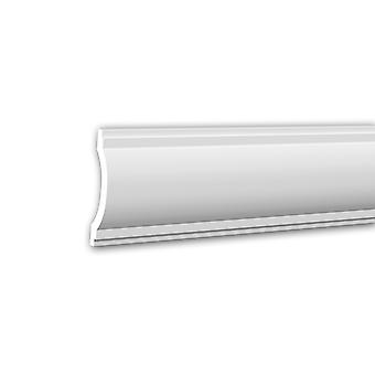 Panel moulding Profhome 151360