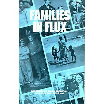 Families in Flux (2nd Revised edition) by Amy Swerdlow - Renate Bride