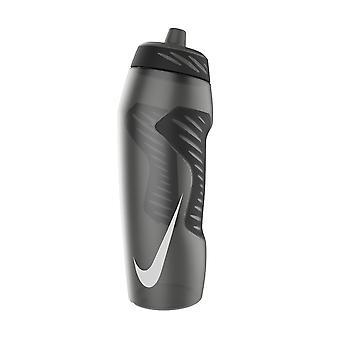 Hypertreibstoffflasche