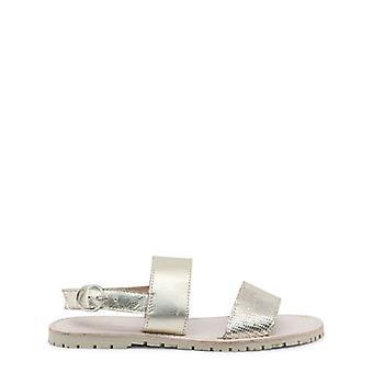 Ana Lublin shoes of Salon Ana Lublin - Filipa 0000055200_0