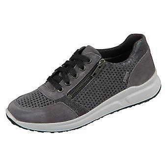 Superfit Merida 50915220 barn skor
