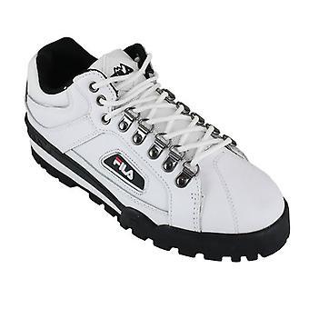 Fila sneakers Casual rad Trailblaze L White vit 40 0000083666_0